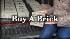 Buy a brick to support the museum