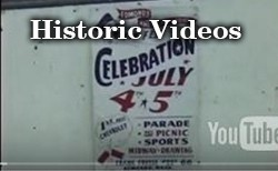 Link to Historic Videos page