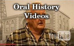 Link to Oral History Videos