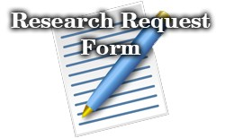 Link to Research Request Form